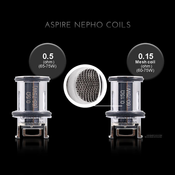 Unique_eCigs_Aspire_Nepho_Coils_.5ohm_.15mesh
