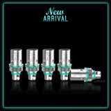 Unique_eCigs_Aspire_Spryte_BVC_1.2ohm_Coil_New_Arrival