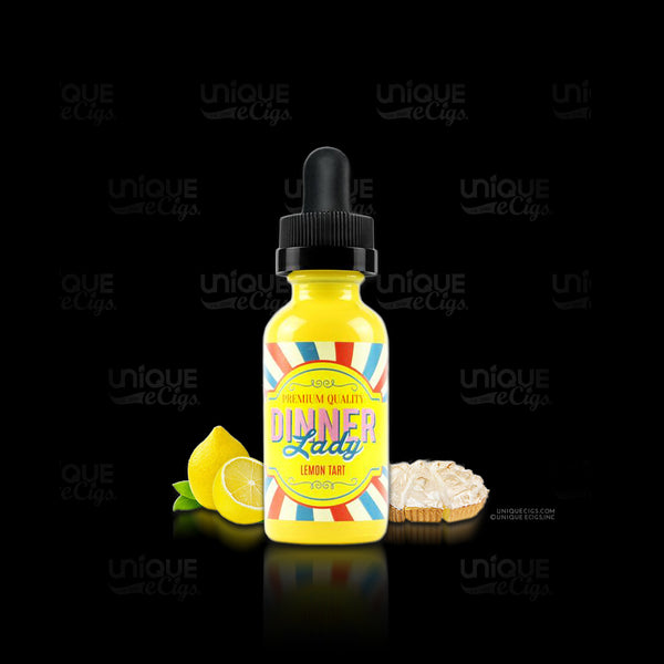 Unique_eCigs_Dinner_Lady_Lemon_Tart_Product
