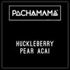 Unique_eCigs_Flavor_Image_PACHAMAMA_Huckleberry-Pear-Acai