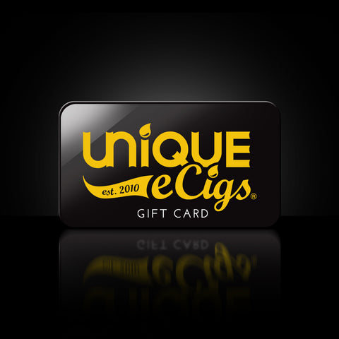 Unique_eCigs_Gift_Card