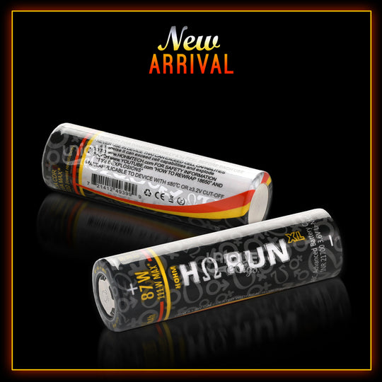 Unique_eCigs_Hohm-Tech_Hohm-Run-XL-Battery_21700_New-Arrival