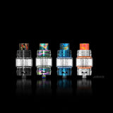 Unique_eCigs_HorizonTech_Falcon_KING_subohm_Tank_Black_Blue_Rainbow_Silver