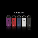 Unique_eCigs_Innokin_EQ_Kit_Black_Blue_Grey_Purple_Red