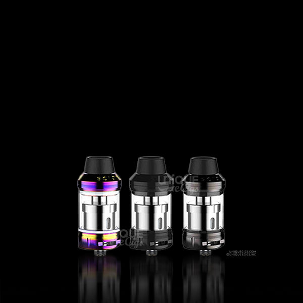 Unique_eCigs_Innokin_Scion_2_Sub_Ohm_Tank_Black_Gunmetal_Rainbow