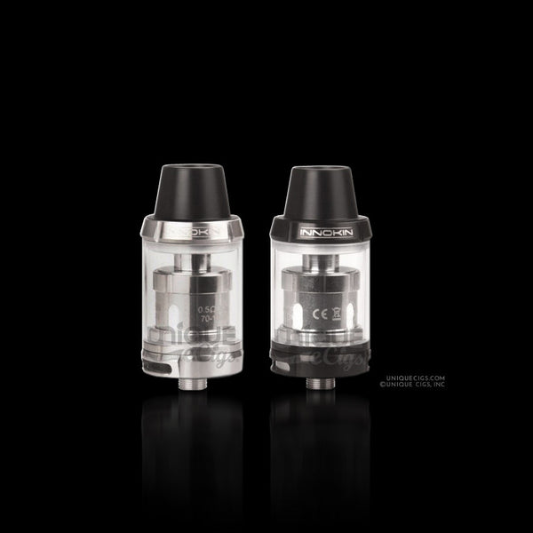 Scion Sub Ohm Tank