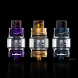 Unique_eCigs_SMOK_TFV12_Prince_Sub_Ohm_Tank_Gold_Blue_Purple