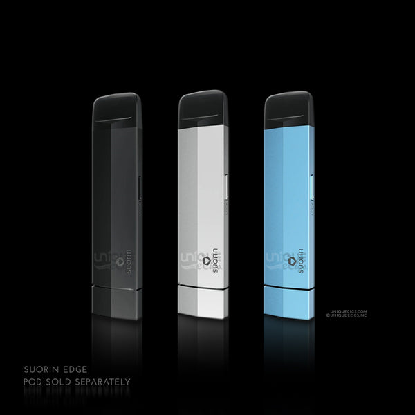 Unique_eCigs_Suorin_Edge_Kit_Black_Silver_Blue