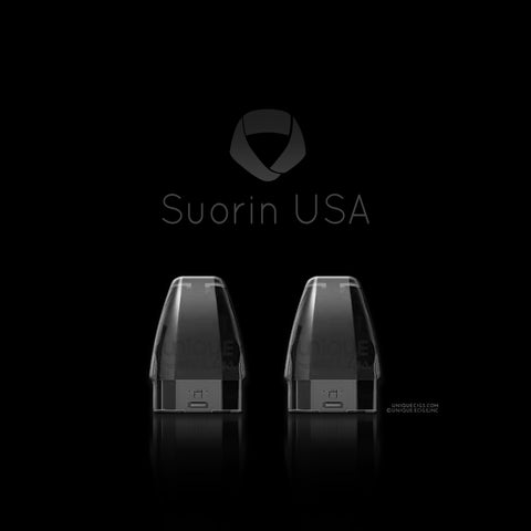 Unique_eCigs_Suorin_Vagon_Replacement_Pods