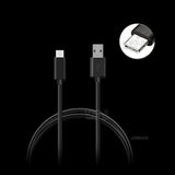 Unique_eCigs_USB-C_Charging_Cord_Black