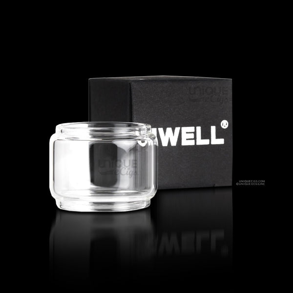 Unique_eCigs_UWELL_Crown_IV_6ml_Rep_Glass