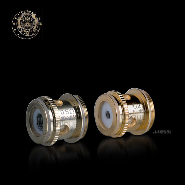 Unique_eCigs_WakeModCo_WakeTank_Replacement_Coils