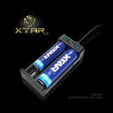 Unique_eCigs_XTAR_MC2_Plus_Charger_2