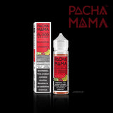 Unique_eCigs__Charlies-Chalk-Dust_Pachamama_Blood-Orange-Banana-60ML-eLiquids