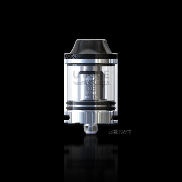 Unique_eCigs_iJoy_Tornado_150_SubOhm_Tank