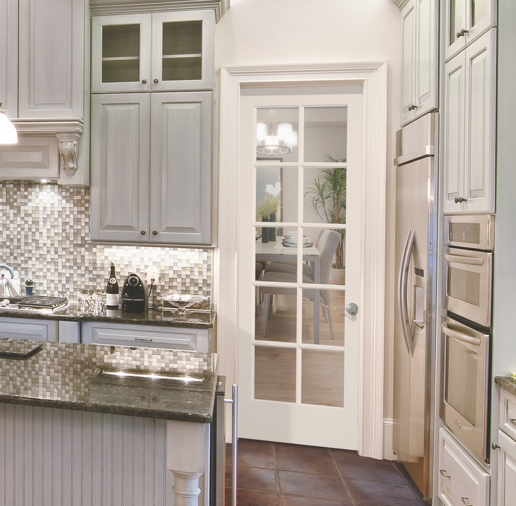4 Don't-Skip Details to Remember During Your Kitchen Renovation