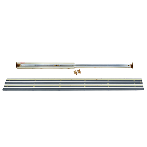Johnson 1500 Pocket Door Kit
