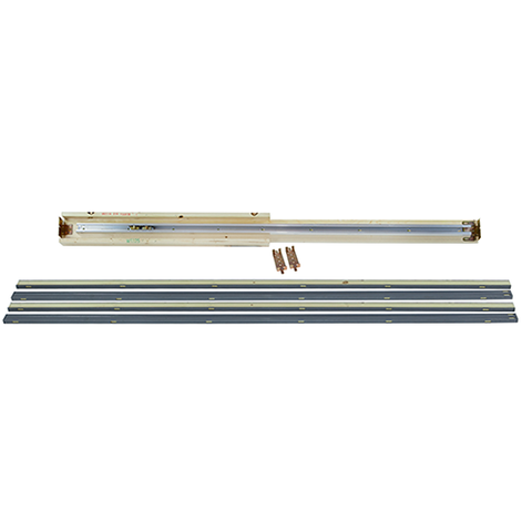 Johnson 1560 Pocket Door Kit