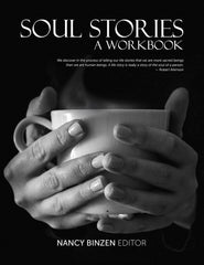 Soul Stories, A Workbook