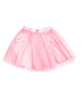 Regan Reversible Pink Tutu Skirt
