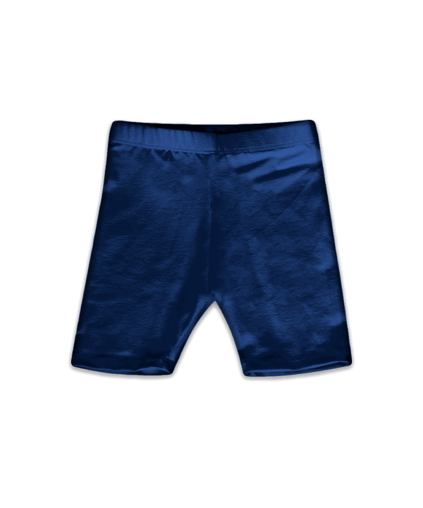 "Sam Navy ""TOMGIRL"" Short"