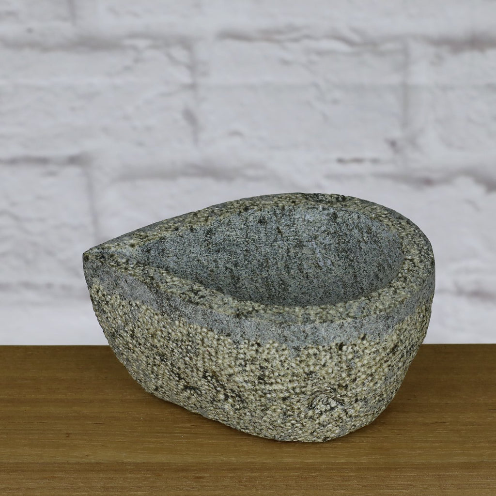 Granite Lamp (no lines)