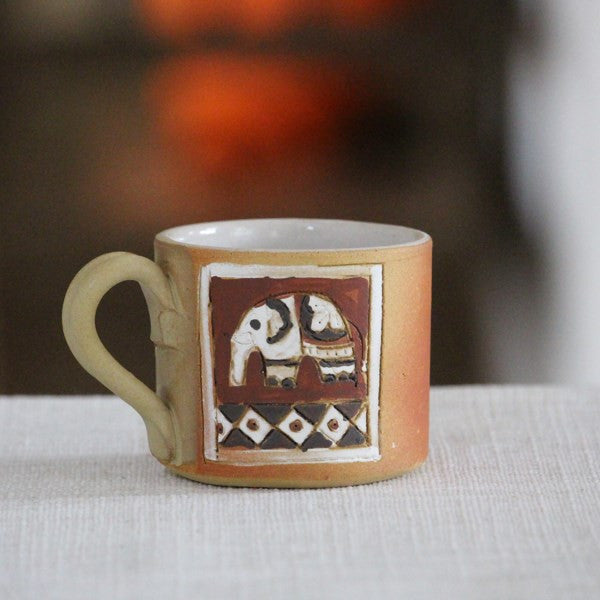 Coffee Mug Small