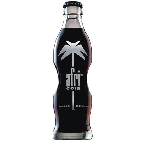Afri Cola - 11.2 OZ (12 Pack)
