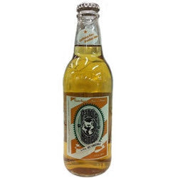 Pangleheimers Hot Ginger Ale - 12 oz (12 Pack) - Beverages Direct