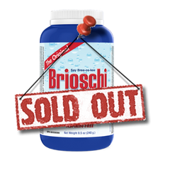 Brioschi Sold Out