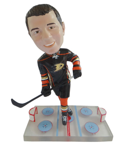 Anaheim Ducks Right Handed Forward 1