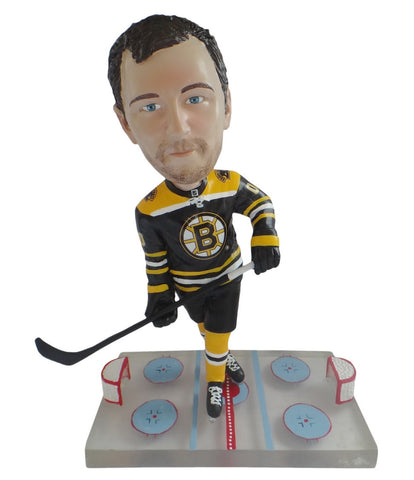 Boston Bruins Right Handed Forward 2
