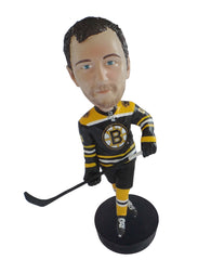 Boston Bruins Right Handed Forward Standard Base