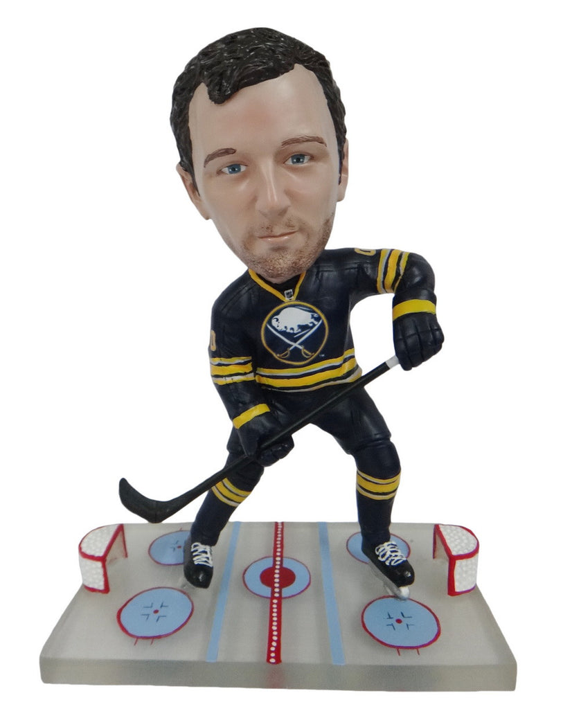 Buffalo Sabres Right Handed Forward 1