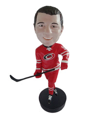 Carolina Hurricanes Right Handed Forward 1 Standard Base