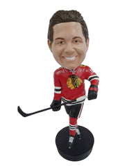 Chicago Blackhawks Right Handed Forward 1 Standard Base