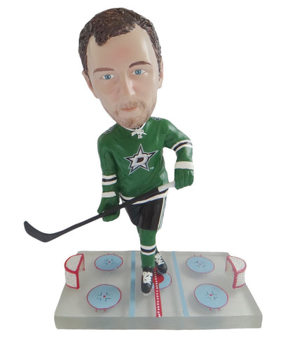 Dallas Stars Right Handed Forward 1
