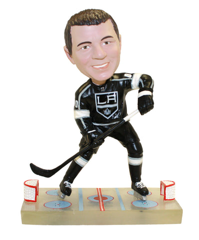 Los Angeles Kings Right Handed Forward