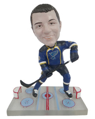 St Louis Blues Right Handed Forward 2