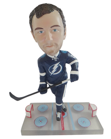 Tampa Bay Lightning Right Handed Forward 1