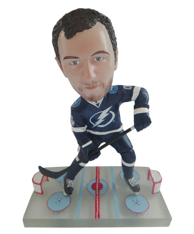 Tampa Bay Lightning Right Handed Forward 2