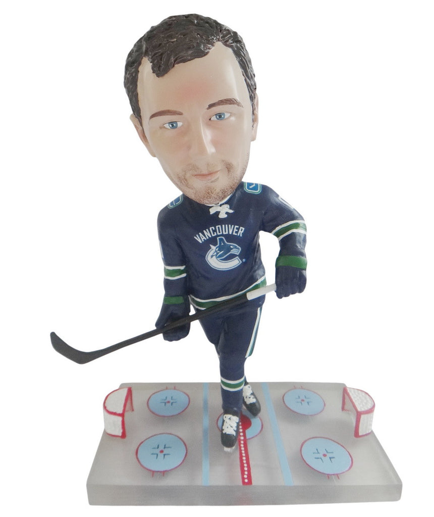 Vancouver Canucks Right Handed Forward 1
