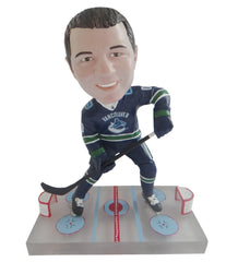 Vancouver Canucks Right Handed Forward 2