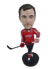 Washington Capitals Right Handed Forward 1 Standard Base