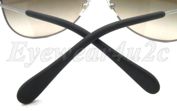 Replacement Black Rubber Temple Tips for Ray-Bans - Eye Heart Shades - Ray-Ban - Replacement Part - 4