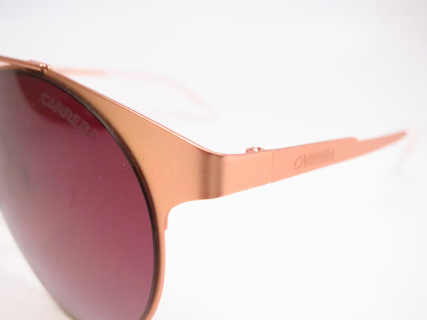 Carrera 115S 03OUX Copper Gold Sunglasses - Eye Heart Shades - Carrera - Sunglasses - 3