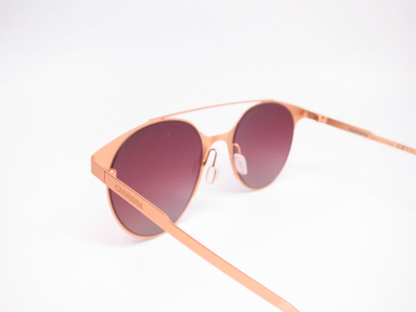 Carrera 115S 03OUX Copper Gold Sunglasses - Eye Heart Shades - Carrera - Sunglasses - 6