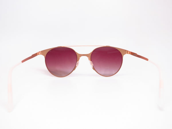 Carrera 115S 03OUX Copper Gold Sunglasses - Eye Heart Shades - Carrera - Sunglasses - 7