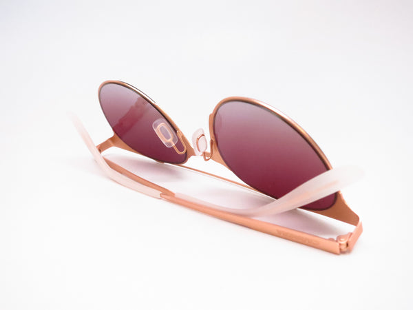 Carrera 115S 03OUX Copper Gold Sunglasses - Eye Heart Shades - Carrera - Sunglasses - 8