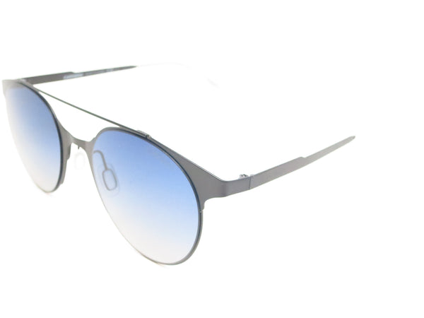 Carrera 115/S RFBUY Matte Blue Sunglasses - Eye Heart Shades - Carrera - Sunglasses - 1